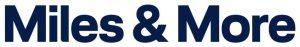mam-gmbh_mam-logo_72dpi
