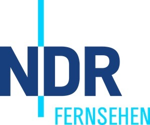 ludorf-im-ndr-2020