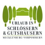 urlaub_im_gutshaus