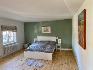 gutshaus-ludorf-apartment-6