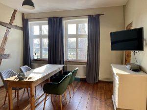gutshaus-ludorf-apartment-7