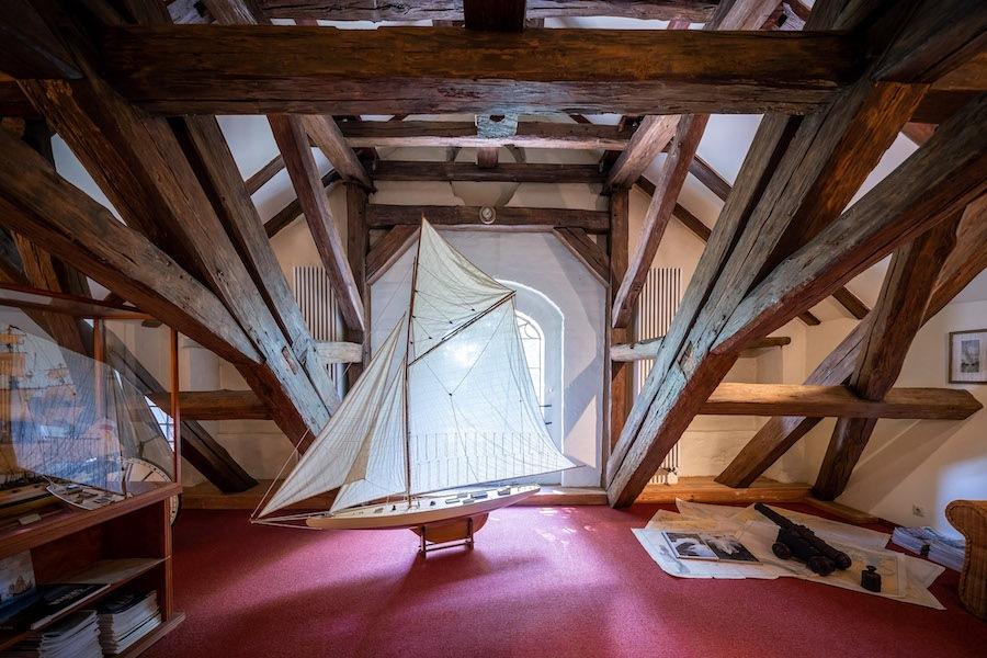 gutshaus-ludorf-innenaufnahmen-4