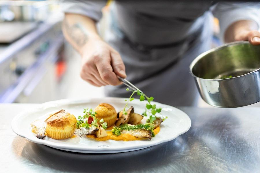 gutshaus-ludorf-restaurant-morizaner-3