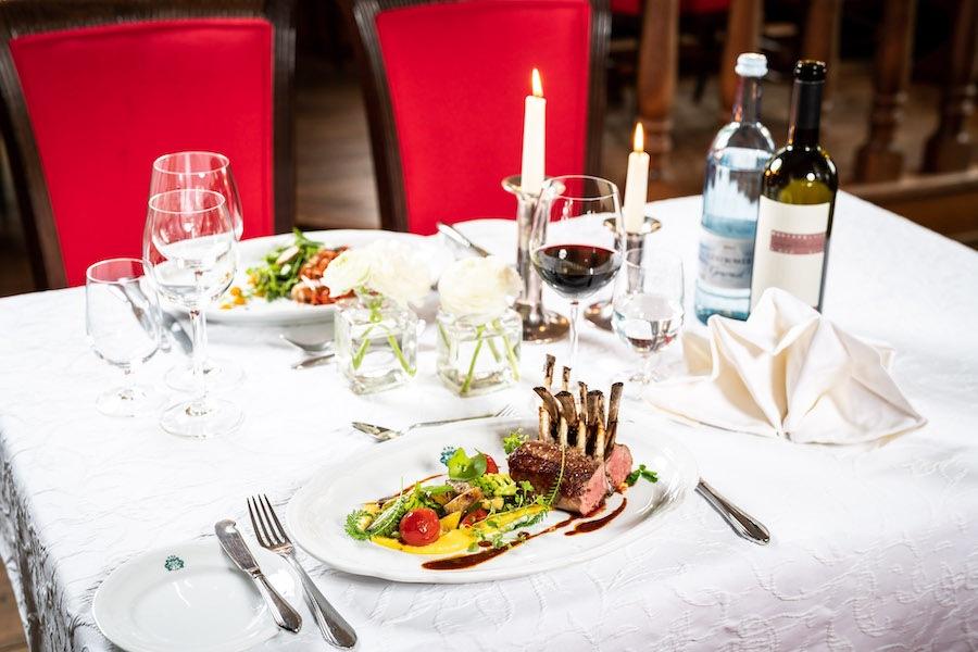 gutshaus-ludorf-restaurant-morizaner-4