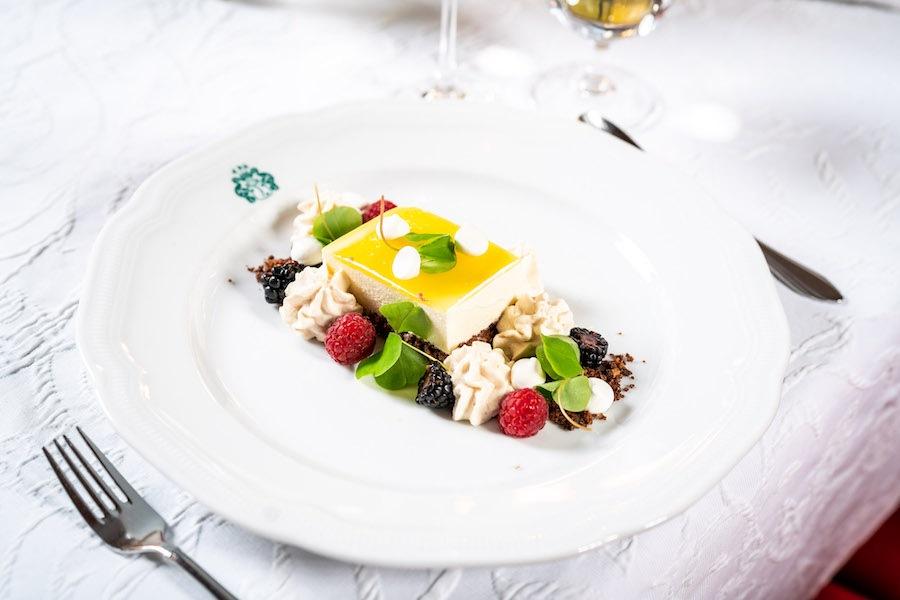 gutshaus-ludorf-restaurant-morizaner-5