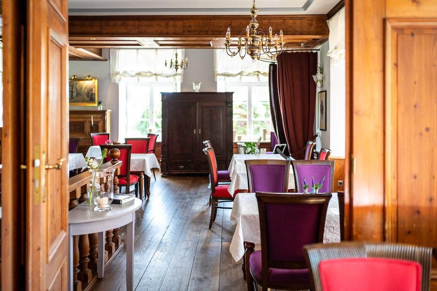 gutshaus-ludorf-restaurant-morizaner-8