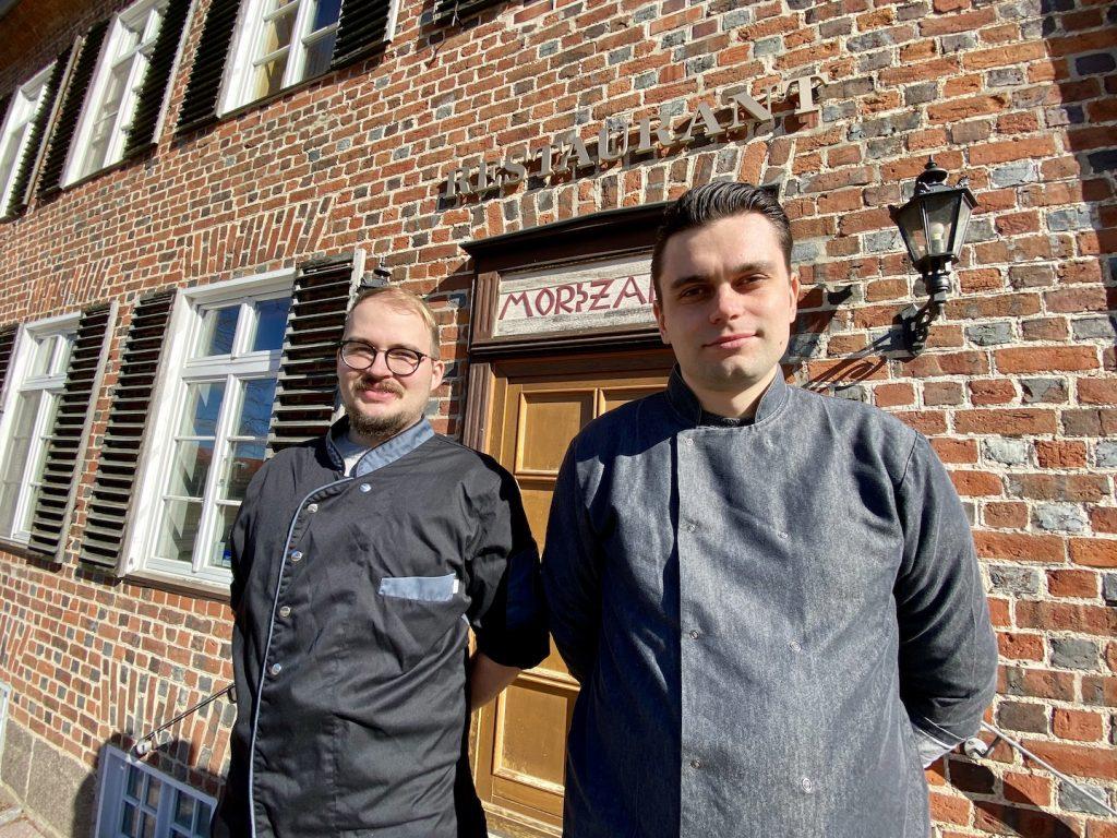 gutshaus-ludorf-restaurant-morizaner-koch-kuechenchef-team