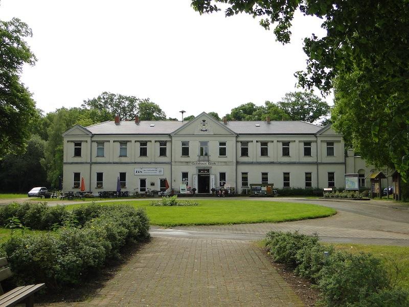 Boek_Herrenhaus_2014-05-27_73