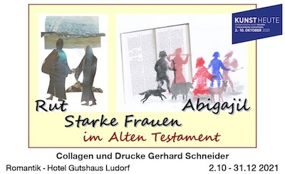 gutshaus-ludorf-ausstellung-kunst-heute
