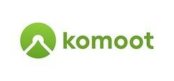 logo_komoot_2_green - RGB (v2.1)